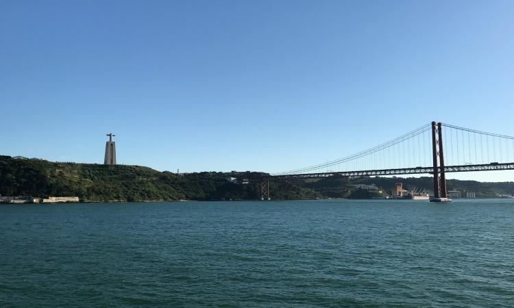 Lisbon4